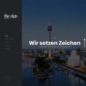 Kunden-the-zign-300x300
