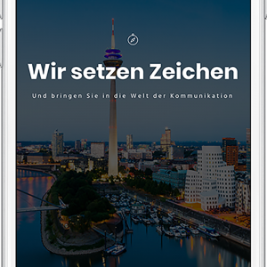 Mobile-Webseiten-the-zign-300x300