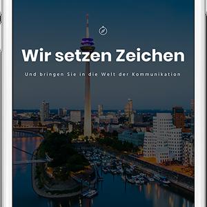 Mobile-Webseiten-the-zign-300x300