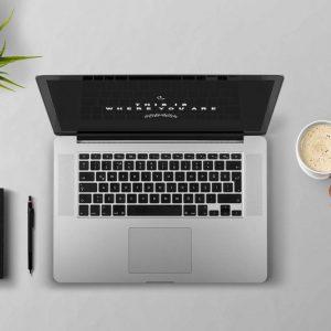 Online-Marketing-Düsseldorf-the-zign-300x300