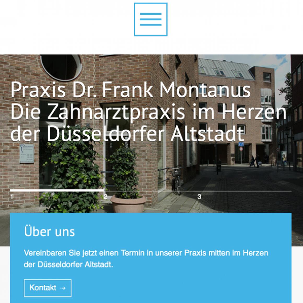 FM_Referenz_Main_Mobile-1160x1160 Dr. Montanus