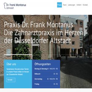 Kunden-Dr.-Montanus-300x300