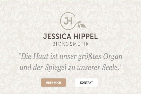 Kunden-Jessica-Hippel-600x400 Home