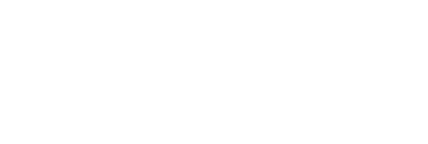 the zign | Online Marketing Agentur aus Düsseldorf