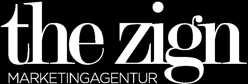 the zign | Online Marketing Agentur aus Düsseldorf
