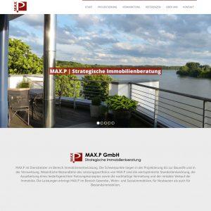 Referenz_MAX.P_GmbH_web-300x300