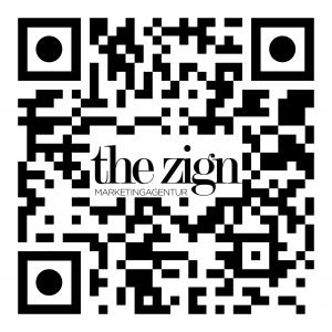 qr-code-300x300 Google Rezension the zign