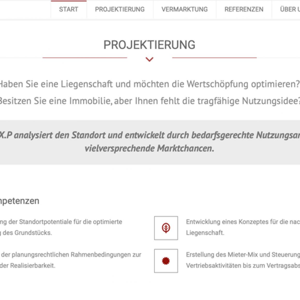 MP_Referenz_01-1160x1160 MAX.P GmbH