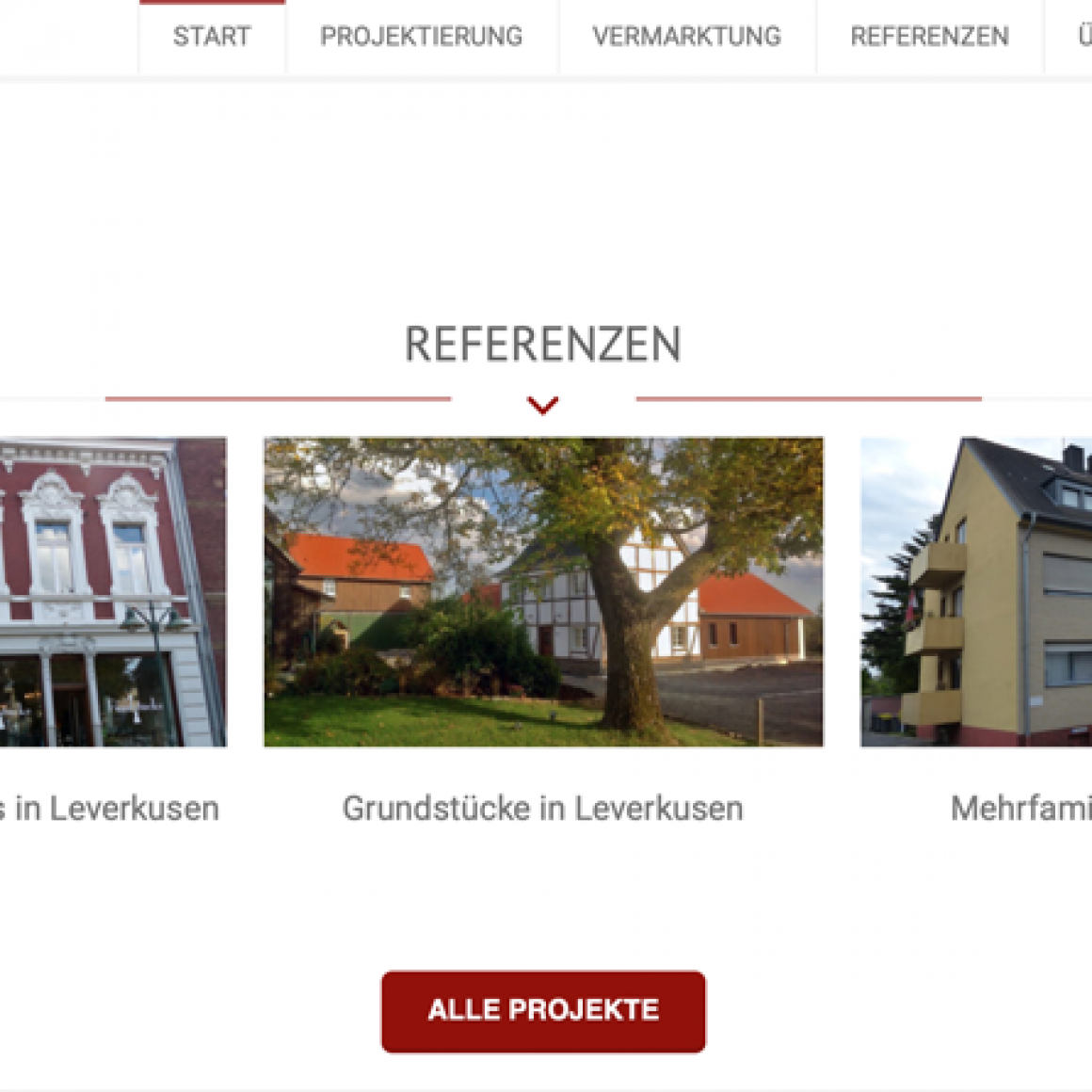 MP_Referenz_02-1160x1160 MAX.P GmbH