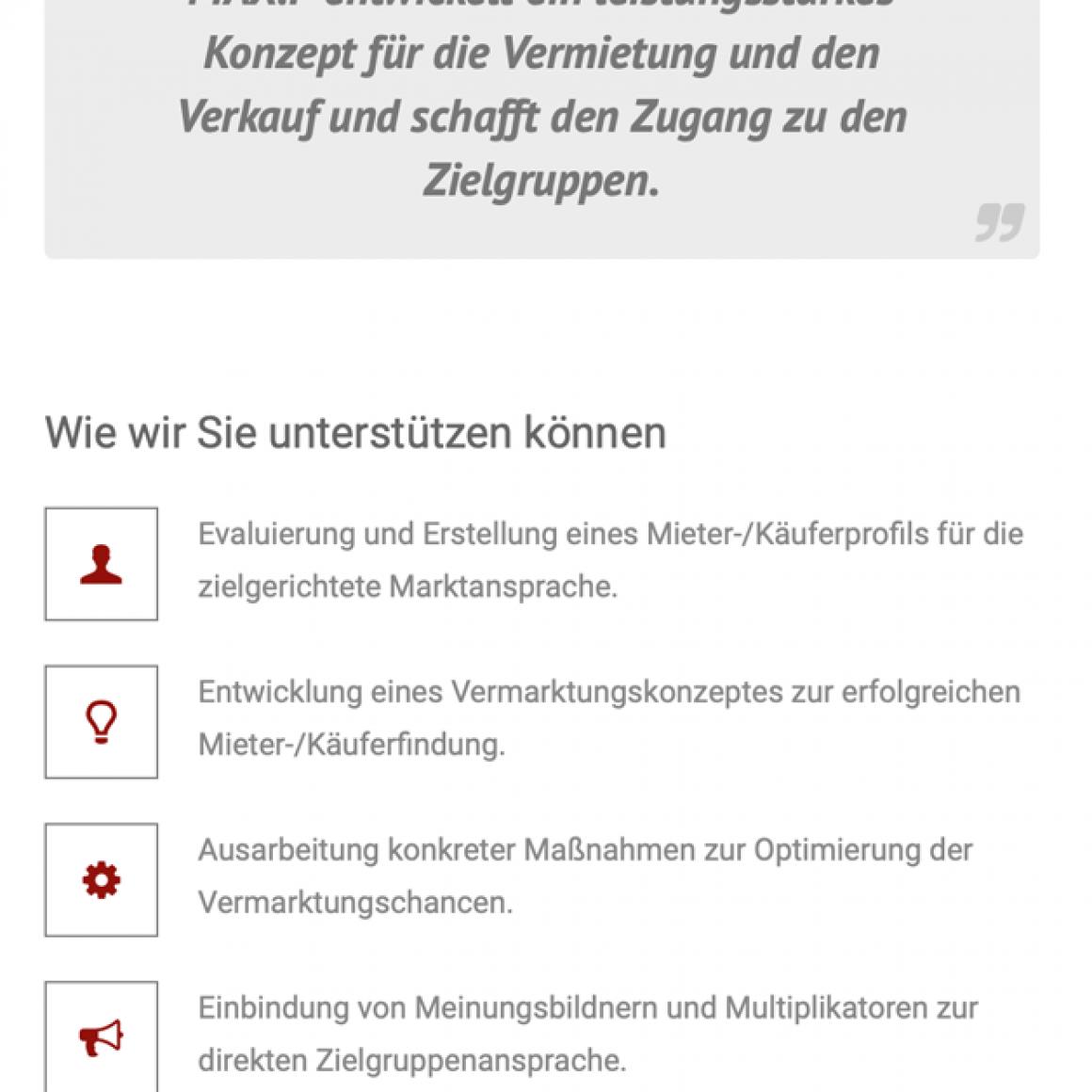 MP_Referenz_Mobil-1160x1160 MAX.P GmbH