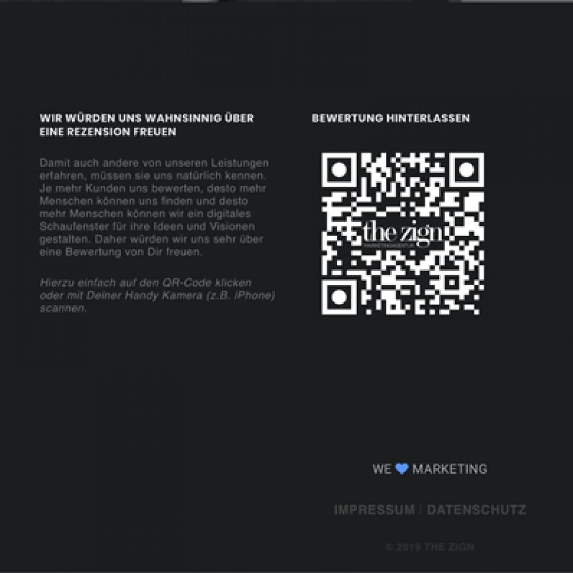 TZ_Referenz_03-1160x1160 the zign