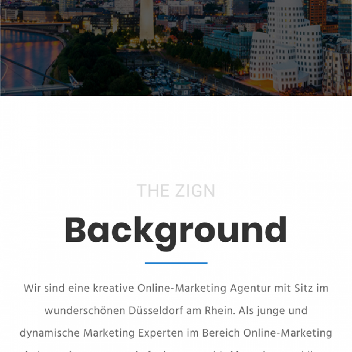 TZ_Referenz_Mobile-1160x1160 the zign