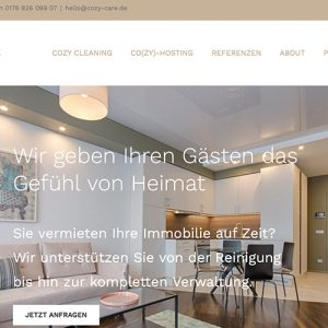 Referenz_Cozy_Care_web-300x300 Cozy Care Projekt