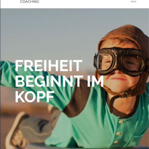 Bildschirmfoto-2020-12-09-um-17.37.26-300x300 Teresa Koch Responsive Design