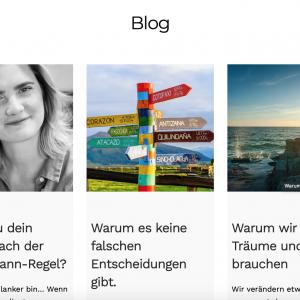 Bildschirmfoto-2020-12-09-um-17.40.42-300x300 Teresa Koch Blogfunktion