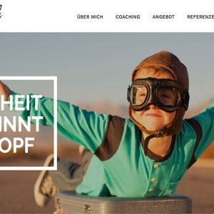 the_zign_referenz_teresa_koch-300x300 Projekt Teresa Koch Life Coaching