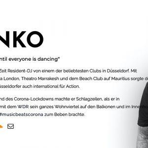 Referenzen_Vorlage_the_zign-300x300 Benko Projekt