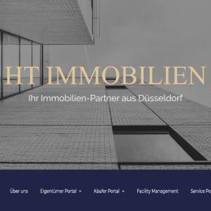 Referenz_HT_Immobilien-300x300